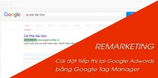 cai-dat-ma-tiep-thi-lai-google-adwords-bang-google-tag-manager-04