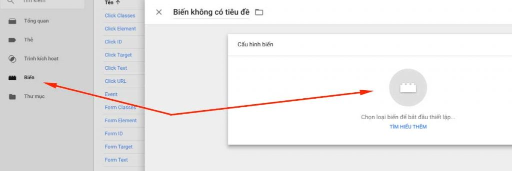 huong-dan-cai-dat-google-analytics-bang-google-tag-manager-03